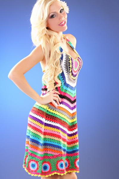 4587551_crochetemodacolorx13 (400x600, 249Kb)