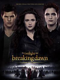 kinopoisk.ru-Twilight-Saga_3A-Breaking-Dawn-Part-2_2C-The-1979832 (200x267, 62Kb)