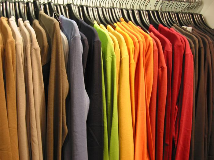 clothes (700x525, 137Kb)