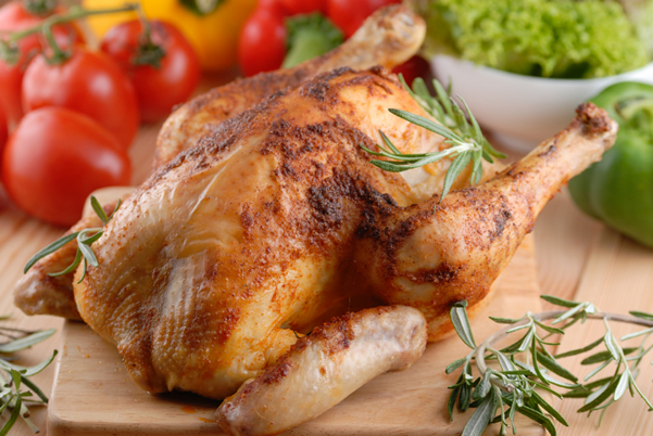 roast-whole-chicken (601x402, 248Kb)