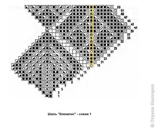 1 (520x432, 69Kb)