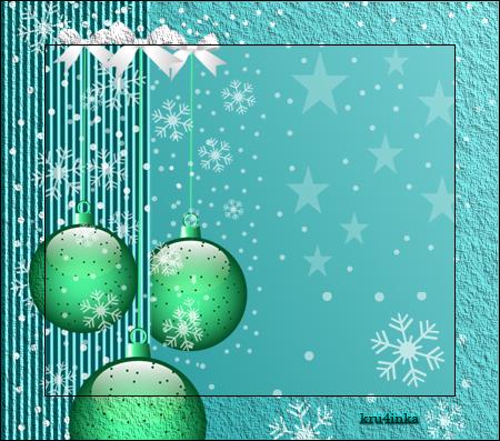 Бирюзовая---Зимняя (450x397, 309Kb)