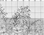 Превью 40 (700x556, 247Kb)