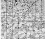 Превью 43 (700x610, 310Kb)