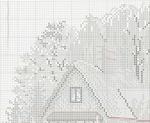Превью 2 (700x574, 231Kb)