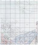 Превью 2 (585x700, 252Kb)