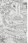 Превью 5 (455x700, 247Kb)