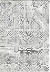 Превью 7 (482x700, 266Kb)