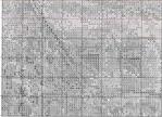 Превью 6 (700x508, 267Kb)