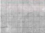 Превью 7 (700x508, 259Kb)