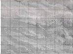 Превью 11 (700x521, 273Kb)