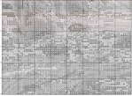 Превью 13 (700x513, 265Kb)