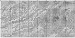 Превью 16 (700x354, 181Kb)