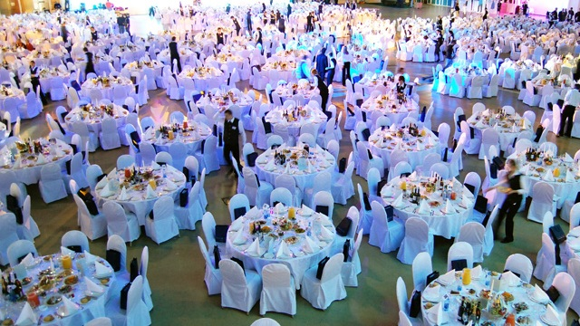 Catering banquet (640x360, 129Kb)