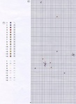 Превью 2 (509x700, 162Kb)