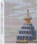 Превью 2 (590x700, 314Kb)