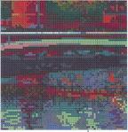Превью 6 (676x700, 319Kb)
