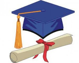 diploma (313x250, 12Kb)