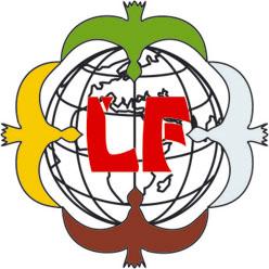 Emblemo-LF (248x248, 51Kb)