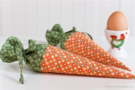 морк (448x299, 19Kb)