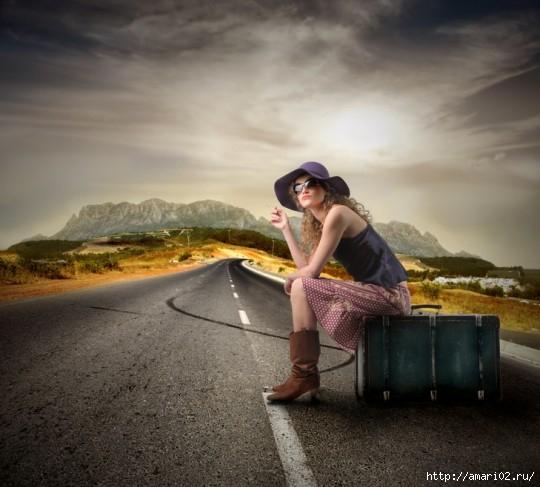 Pretty-Travelling-Girl-540x487 (540x487, 132Kb)