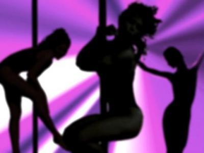 танец (400x300, 12Kb)