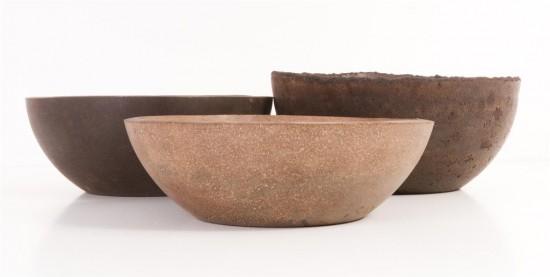 Decafe предметы из кофейной гущи 1 (550x277, 21Kb)