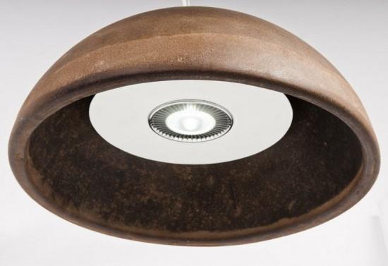 Decafe предметы из кофейной гущи 4 (550x377, 38Kb)