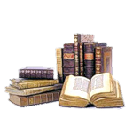 книги3 (150x150, 22Kb)