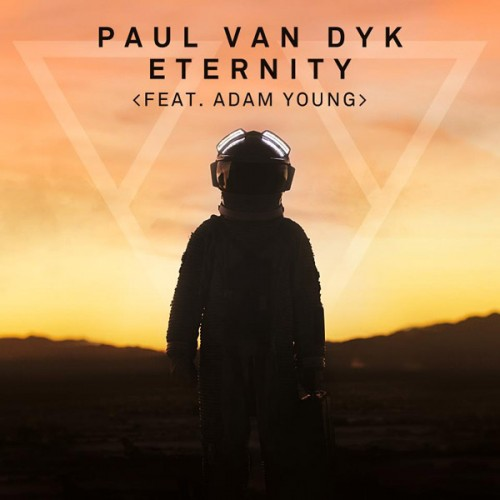 3810115_Paul_van_Dyk_feat__Adam_Young__Eternity_Official_Music_Video (500x500, 31Kb)