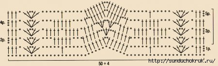 YpIS9JDej8g (450x136, 53Kb)