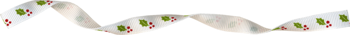 jss_peppat_ribbon holly (700x70, 54Kb)