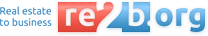 main_logo (208x36, 11Kb)
