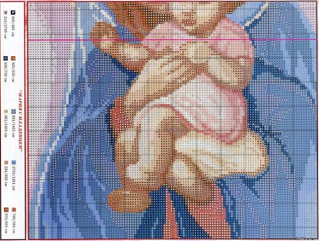 getImageмс (635x480, 122Kb)