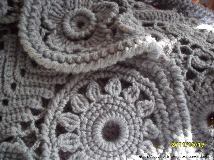 38e7000759-odezhda-palto-mokryj-asfalt (700x525, 219Kb)