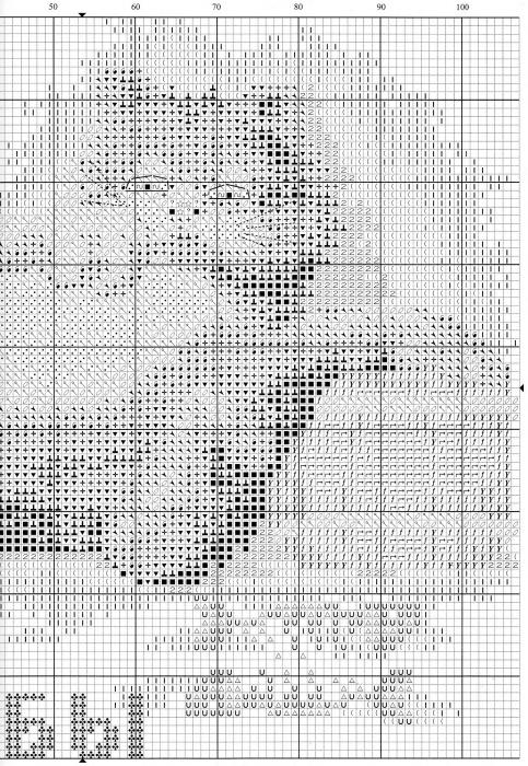3 (483x700, 246Kb)