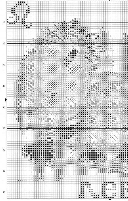 26л (448x700, 225Kb)