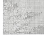 Превью 60 (700x551, 449Kb)