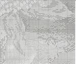 Превью 62 (700x591, 495Kb)