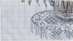 Превью 70 (700x393, 279Kb)