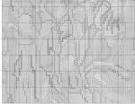 Превью 77 (700x542, 402Kb)