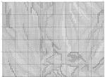 Превью 79 (700x512, 354Kb)