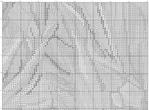 Превью 80 (700x517, 363Kb)