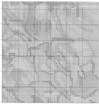 Превью 84 (661x700, 477Kb)