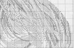 Превью 175 (700x454, 365Kb)