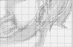 Превью 177 (700x450, 320Kb)