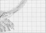 Превью 179 (700x494, 269Kb)
