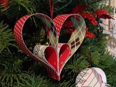 сердечко на новый год (400x300, 50Kb)