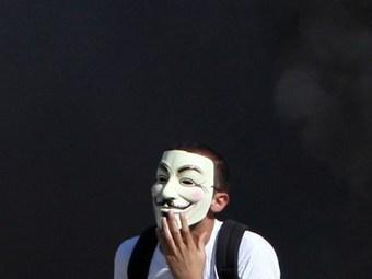 Интернетпираты - хакеры (340x255, 9Kb)