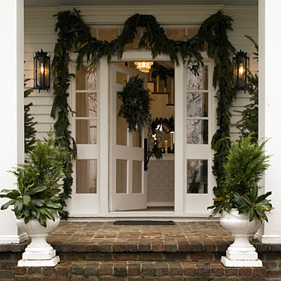 christmas-entrance-souther-living (400x400, 48Kb)